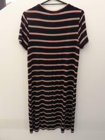 Foto Carousel Producto: Vestido ligero Abercrombie & Fitch GoTrendier