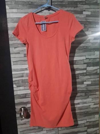 Foto Carousel Producto: Vestido corto old navy GoTrendier