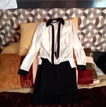 Foto Carousel Producto: Vestido lindo original GoTrendier
