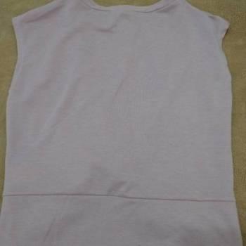 Foto Carousel Producto: Blusa tipo hombliguera GoTrendier