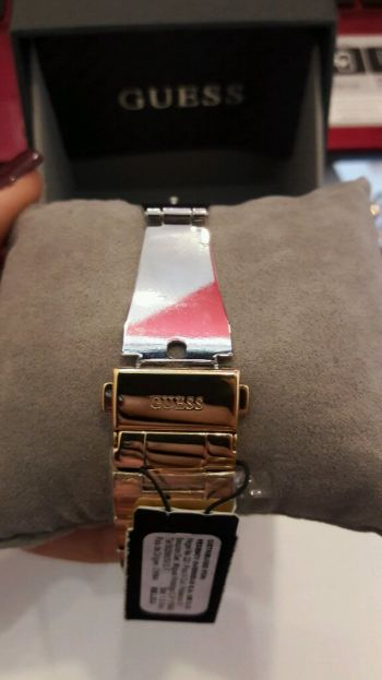 Foto Carousel Producto: Reloj Guess Original  GoTrendier