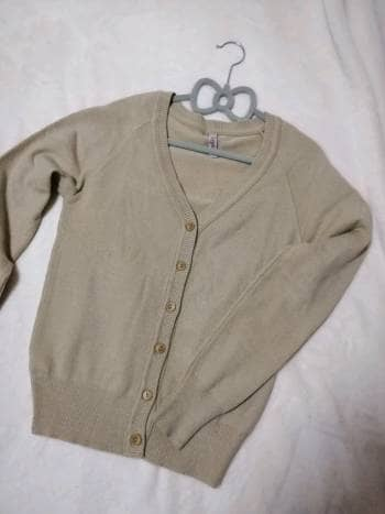 Foto Carousel Producto: Ideal suéter ligero  GoTrendier