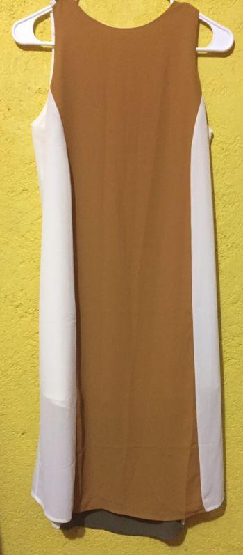 Foto Carousel Producto: Vestido de vestido f21 GoTrendier