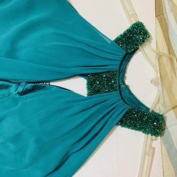 Foto Carousel Producto: Elegante Vestido GoTrendier