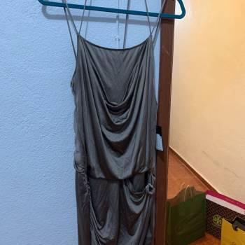 Foto Carousel Producto: Vestido Guess Nuevo GoTrendier