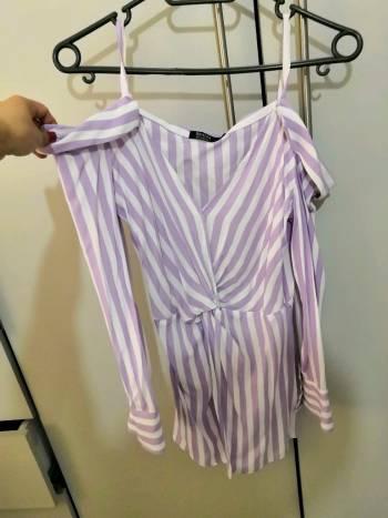 Foto Carousel Producto: Camisa casual de manga larga  GoTrendier