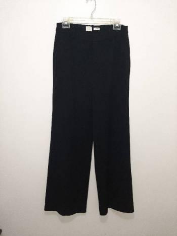 Foto Carousel Producto: Pantalón de vestir talla 4  GoTrendier
