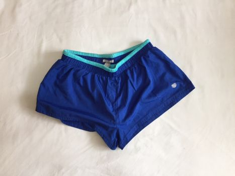 Foto Carousel Producto: Short deportivo GoTrendier