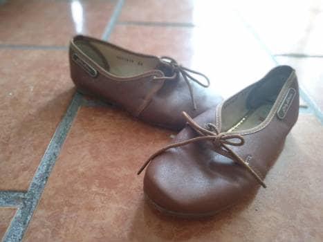 Foto Carousel Producto: Zapatos bonitos GoTrendier