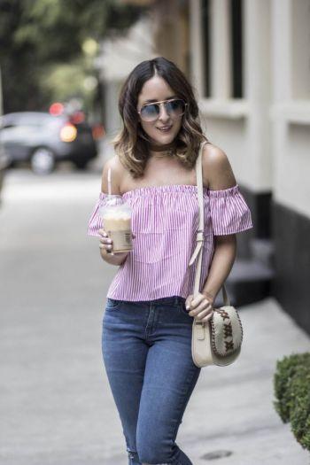 Foto Carousel Producto: Jeans súper skinny GoTrendier