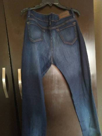 Foto Carousel Producto: Jeans denim GoTrendier