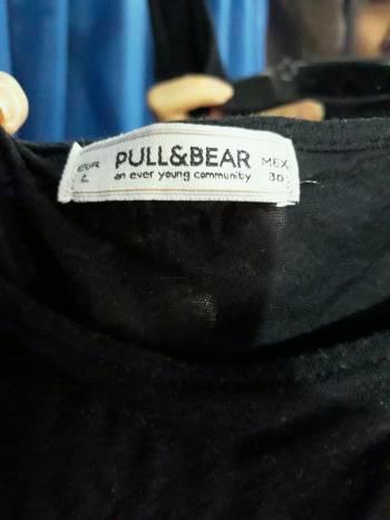Foto Carousel Producto: Bonito jump suit GoTrendier