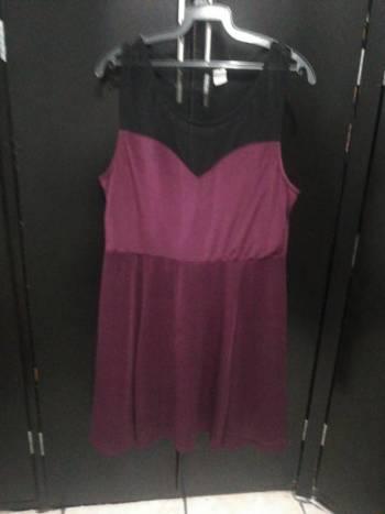 Foto Carousel Producto: Vestido h&m GoTrendier