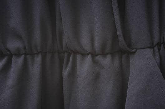 Foto Carousel Producto: Vestido azul marino GoTrendier