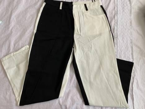 Foto Carousel Producto: Pantalon de Shein GoTrendier