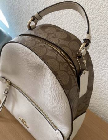 Foto Carousel Producto: ✨Backpack Coach✨ GoTrendier
