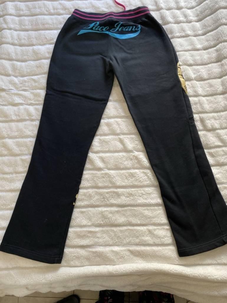 Nuevo Precioso Pants Paco Jeans De Segunda Mano Gotrendier