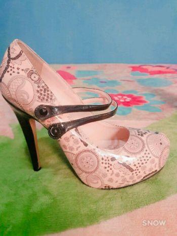 Foto Carousel Producto: Zapatillas  GoTrendier