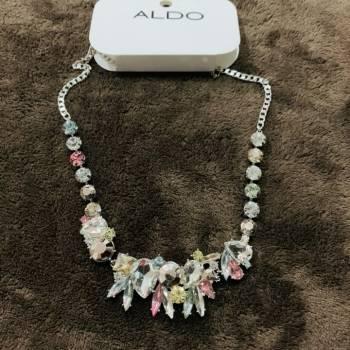 Foto Carousel Producto: Collar ALDO original  GoTrendier
