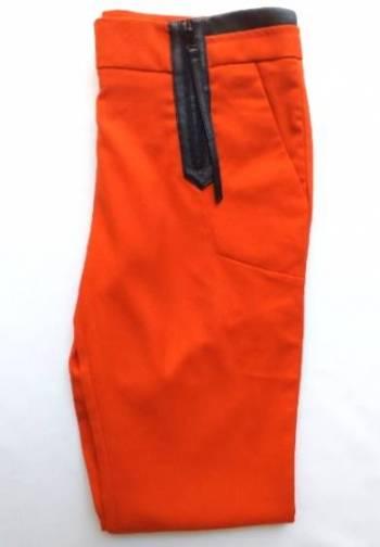 Foto Carousel Producto: Pantalón de vestir NUEVO GoTrendier