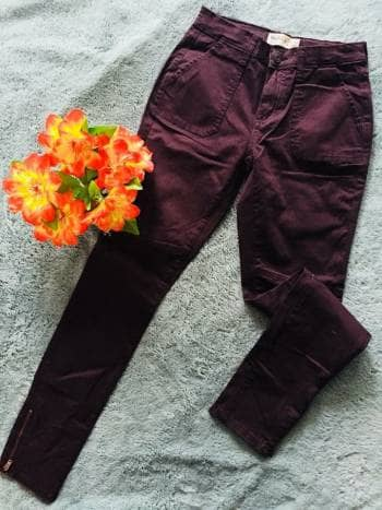 Foto Carousel Producto: Pantalon talla 3 GoTrendier