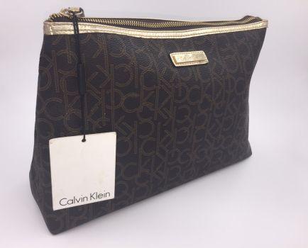 Foto Carousel Producto: Bolso Calvin Klein GoTrendier