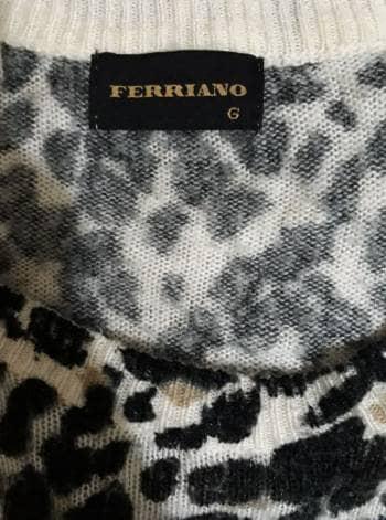 Foto Carousel Producto: Par de bonitas blusas GoTrendier