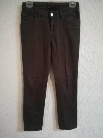 Foto Carousel Producto: Jeans de color  GoTrendier