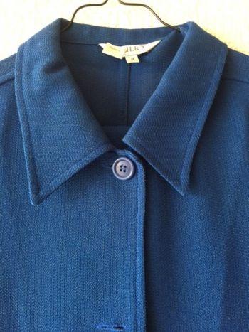 Foto Carousel Producto: Traje con saco y pantalón GoTrendier