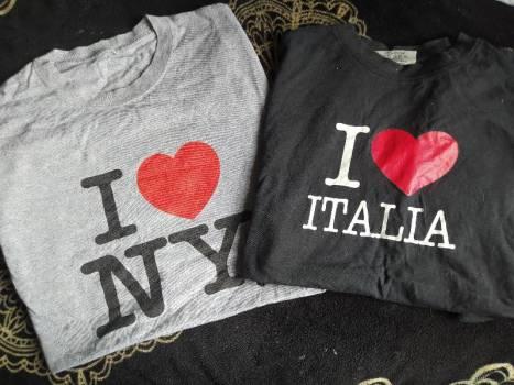 Foto Carousel Producto: Camisas I❤️ GoTrendier