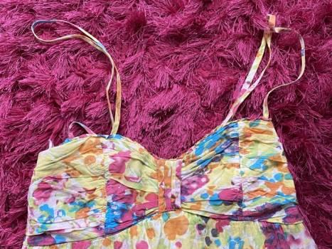 Foto Carousel Producto: Vestido Lob  GoTrendier