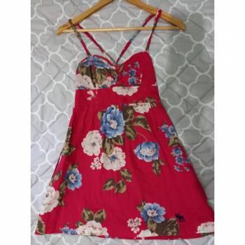 Foto Carousel Producto: 2x1 Blusa Abercrombie  GoTrendier
