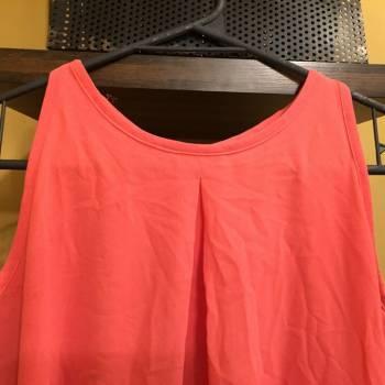 Foto Carousel Producto: Vestido corte A corto GoTrendier