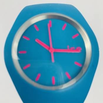 Foto Carousel Producto: Reloj Azul ICE GoTrendier