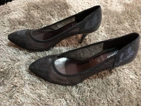 Foto Carousel Producto: Zapatillas fiesta GoTrendier