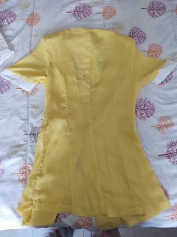 Foto Carousel Producto: Blusa blazer GoTrendier