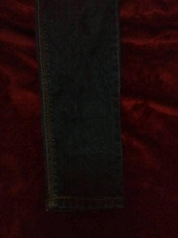 Foto Carousel Producto: Jeans kim GoTrendier