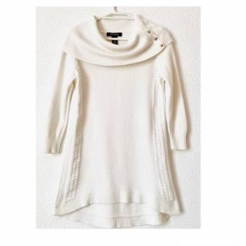Foto Carousel Producto: Suéter mangas 3/4 XS/S. Último precio :) GoTrendier
