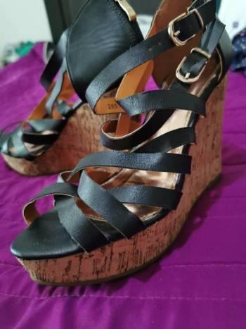 Foto Carousel Producto: Zapatos jennifer lopez GoTrendier