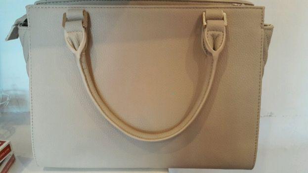 Foto Carousel Producto: H&Co Original y Nueva GoTrendier