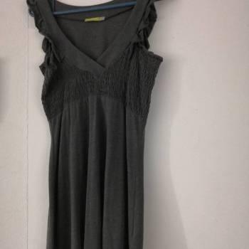Foto Carousel Producto: Vestido cyzone GoTrendier
