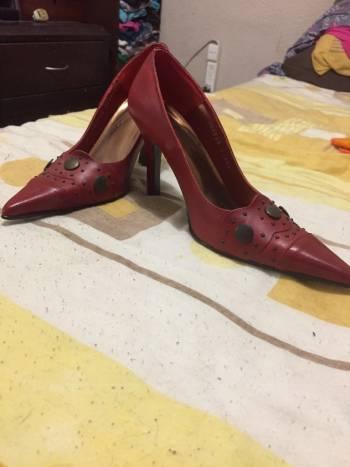 Foto Carousel Producto: Zapatos Lob GoTrendier
