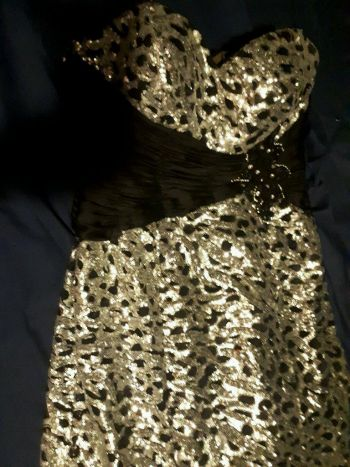Foto Carousel Producto: Vestidou GoTrendier