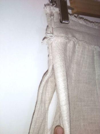 Foto Carousel Producto: Short high waist Nuevo GoTrendier