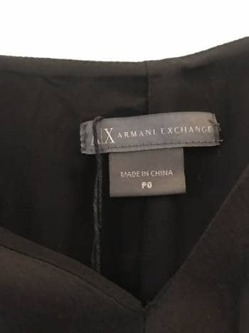 Foto Carousel Producto: Vestido de seda GoTrendier