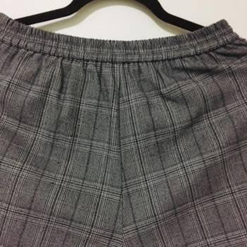 Foto Carousel Producto: Pantalón formal a la cintura GoTrendier