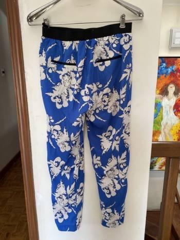Foto Carousel Producto: Pantalones super comodos y frescos  GoTrendier