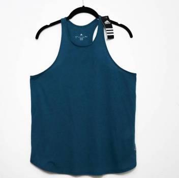 Foto Carousel Producto: Playera Adidas Nueva GoTrendier