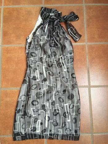 Foto Carousel Producto: Vestido De Fiesta Formal Liz Minelli GoTrendier