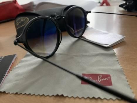 Foto Carousel Producto: Lentes ray ban   GoTrendier